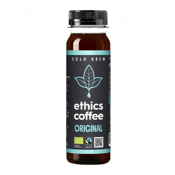 refrig ethics coffee caf original bio 200 ml