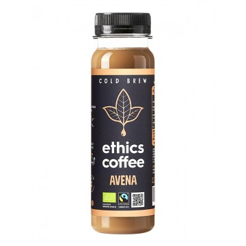 refrig ethics coffee caf avena bio 200 ml